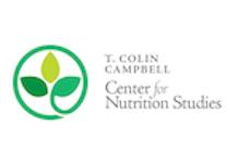 Center for Nutrition Studies logo