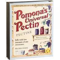 Box of Pomona Pectin